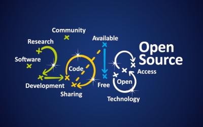Code Values Open Source