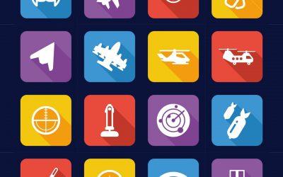 .Net Core, Aerospace & Linux
